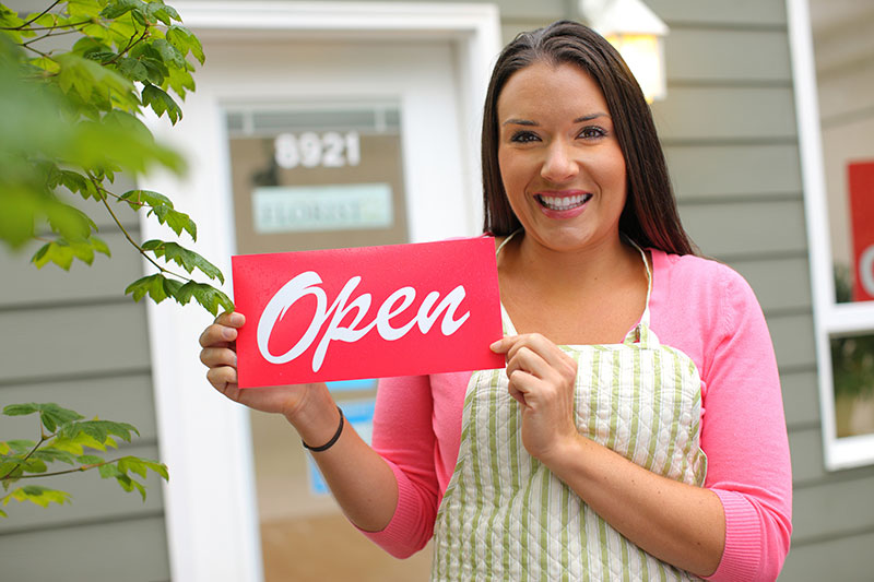 bigstock-Small-Business-owner-with-ope-24830186