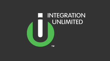 integrationunlimited-logo